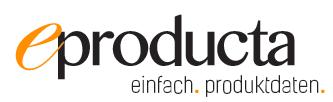 eproducta_logo