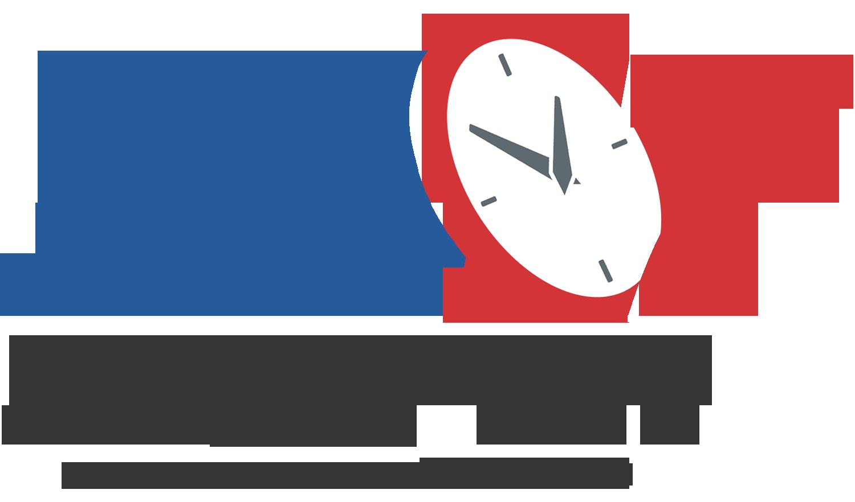 kaufen247.de